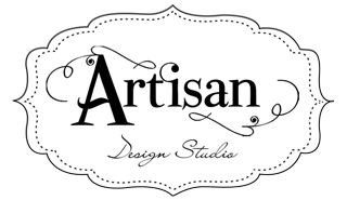 Artisan Design Studio