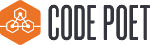 Code Poet