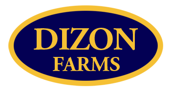 Dizon Farms